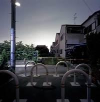 nagata_a